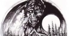 Ver película Ghostkeeper