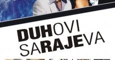 Película Ghosts of Sarajevo