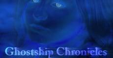 Película Ghostship Chronicles: Origins