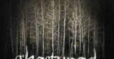 Película Ghostwood