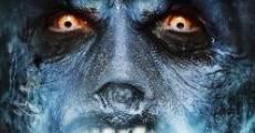 Película Ghoul