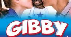 Filme completo Gibby
