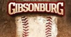 Película Gibsonburg