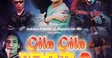 Película Gila-Gila Remaja 2