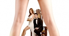 Ver película Gimnasio del Amor Fantástico