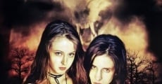 Ginger Snaps: Unleashed film complet