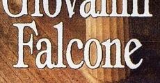 Giovanni Falcone film complet
