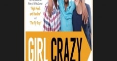 Girl Crazy streaming