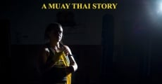 Película Girl Fight: A Muay Thai Story