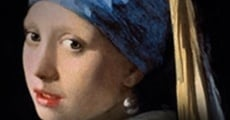 Filme completo Girl with a Pearl Earring: And Other Treasures from the Mauritshuis