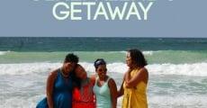 Filme completo Girlfriends' Getaway
