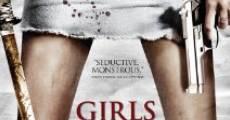 Filme completo Girls Against Boys