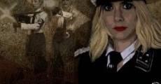 Gisela: Herskerinne av Victoria Terrasse (2014)