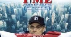 Película Giuliani Time