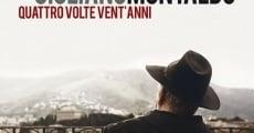 Giuliano Montaldo: Quattro volte vent'anni (2012)
