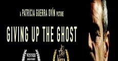 Filme completo Giving Up the Ghost