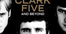 Filme completo Glad All Over: The Dave Clark Five and Beyond