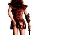 Ver película Gladiatress