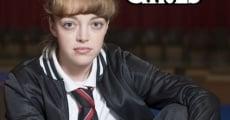 Película Glasgow Girls