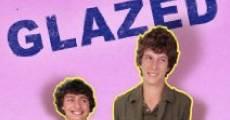 Glazed (2010) stream