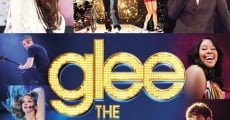 Glee: The 3D Concert Movie (aka Glee Live! 3d!) film complet