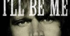 Película Glen Campbell: I'll Be Me