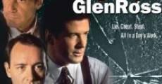 Glengarry Glen Ross film complet