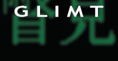 Glimt (2006) stream