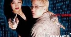 Glitched (2005) stream