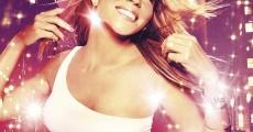 Filme completo Glitter - O Brilho De Uma Estrela