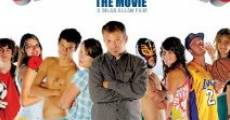 Global Citizens the Movie (2010) stream