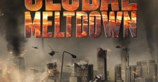 Filme completo Global Meltdown