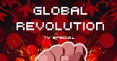 Global Revolution streaming