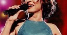 Gloria Estefan's Caribbean Soul: The Atlantis Concert streaming