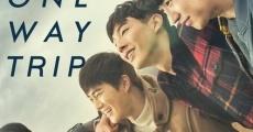 Película Glory Day (One Way Trip)