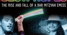 Glow Ropes: The Rise and Fall of a Bar Mitzvah Emcee (2008)