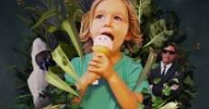 Película GMO OMG
