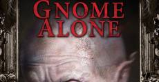 Gnome Alone streaming