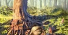 Película Gnomes & Trolls 2