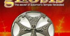 Película Gnosis, the Secret of Solomon's Temple Revealed
