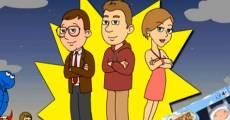 Go!Animate: The Movie (2006) stream