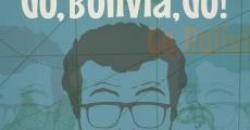 Filme completo Go, Bolivia, Go!