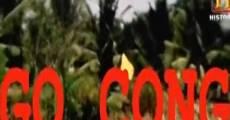 Go Cong. La guerra secreta de los españoles en Vietnam (2012) stream