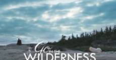 Go in the Wilderness (2013)