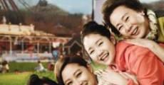 Go-ryeong-hwa-ga-jok (2013) stream