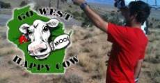 Go West Happy Cow (2010)