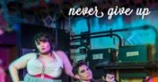 Filme completo God Des & She: Never Give Up