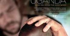 God Loves Uganda film complet