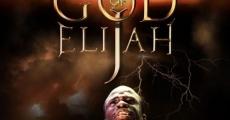 Película God of Elijah