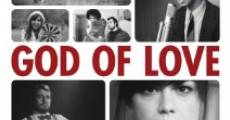 Filme completo God of Love